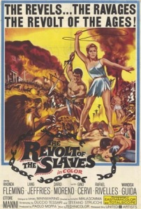 the_revolt_of_the_slaves-2
