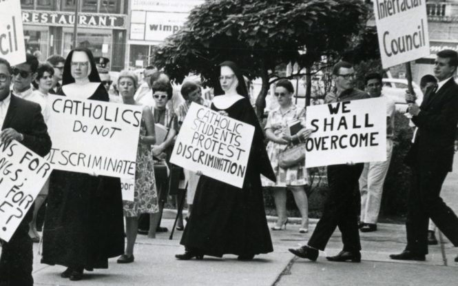 Demonstration-against-segregation-at-Illinois-Club-for-Catholic-Women2c-L...-e1454880017126-1080x675.jpg